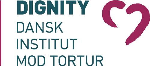 Dignity Institute